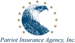 Patriot Insurance Agency, Inc.